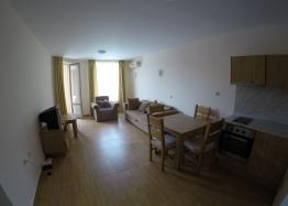 Квартира на продажу в комплексе Панорама Дриймс. Фото 8