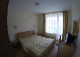Квартира на продажу в комплексе Панорама Дриймс. Фото 5