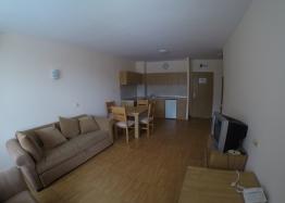 Квартира на продажу в комплексе Панорама Дриймс. Фото 2