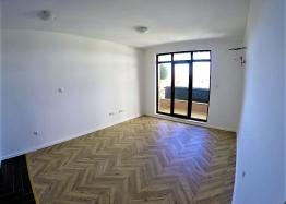 Двухкомнатная квартира в комплексе Романс Париж, Святой Влас. Фото 2