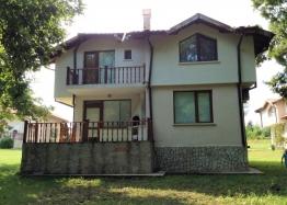 Дом на продажу в деревне Горица. Фото 1