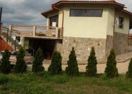 Одноэтажный дом в с. Паницово. Фото 2