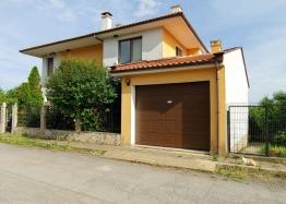 Двухэтажный капитальный дом для ПМЖ в Горице. Фото 1