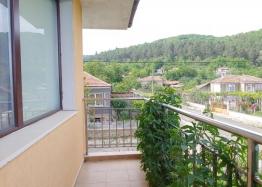 Двухэтажный капитальный дом для ПМЖ в Горице. Фото 18