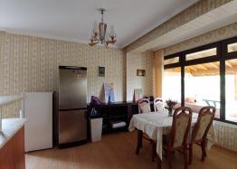 Двухэтажный капитальный дом для ПМЖ в Горице. Фото 3