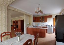 Двухэтажный капитальный дом для ПМЖ в Горице. Фото 2
