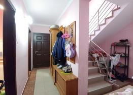 Двухэтажный капитальный дом для ПМЖ в Горице. Фото 9