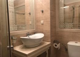 Двухкомнатная квартира в элитном комплексе Хармони Монте Карло. Фото 15