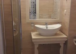 Двухкомнатная квартира в элитном комплексе Хармони Монте Карло. Фото 18