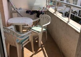 Купить недорого двухкомнатную квартиру в Сарафово. Фото 5