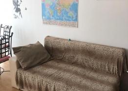 Купить недорого двухкомнатную квартиру в Сарафово. Фото 4