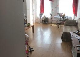 Купить недорого двухкомнатную квартиру в Сарафово. Фото 9
