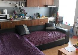 Купить недорого двухкомнатную квартиру в Сарафово. Фото 3