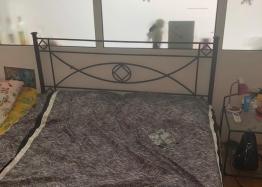 Купить недорого двухкомнатную квартиру в Сарафово. Фото 8
