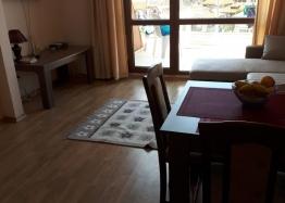 Квартира на продажу в комплексе Виго Панорама. Фото 12