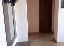 Квартира на продажу в комплексе Виго Панорама. Фото 5