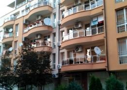 Недвижимость для ПМЖ в Поморие. Фото 4