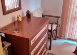 Недвижимость для ПМЖ в Поморие. Фото 6
