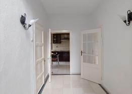 Просторный двухэтажный дом на продажу в Дюлево. Фото 38