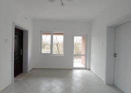 Продажа дома в поселке Дюлево Бургасской области. Фото 4