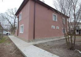 Продажа дома в поселке Дюлево Бургасской области. Фото 2