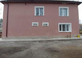 Продажа дома в поселке Дюлево Бургасской области. Фото 3