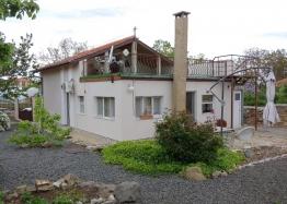Продажа дома в селе Александрово Бургасской области. Фото 3