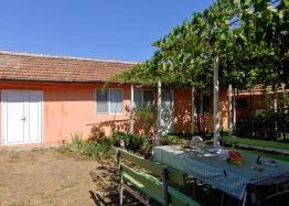 Два дома с земельным участком в селе Дюлево. Фото 2