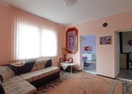 Недорогой одноэтажный дом с участком в Дюлево. Фото 10