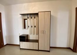 Двухкомнатная квартира по выгодной цене. Фото 2