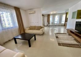 Двухкомнатная квартира по выгодной цене. Фото 5