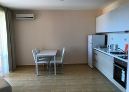 Отличная квартира в Святом Власе в комплексе Скай Дримс. Фото 1