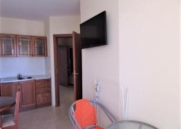 Хорошая двухкомнатная квартира на Солнечном берегу . Фото 7
