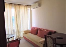 Хорошая двухкомнатная квартира на Солнечном берегу . Фото 2