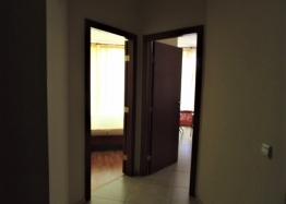 Хорошая двухкомнатная квартира на Солнечном берегу . Фото 10