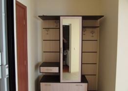 Хорошая двухкомнатная квартира на Солнечном берегу . Фото 9