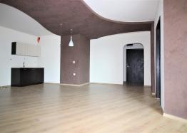 Просторная квартира с двумя спальнями в красивом комплексе. Фото 6