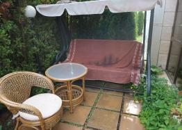 Купить недорого квартиру с двориком в Солнечном Береге. Фото 5