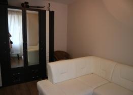Купить недорого квартиру с двориком в Солнечном Береге. Фото 6