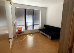 Квартира в доме без таксы поддержки в Солнечном Береге. Фото 8