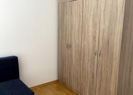 Квартира в доме без таксы поддержки в Солнечном Береге. Фото 4