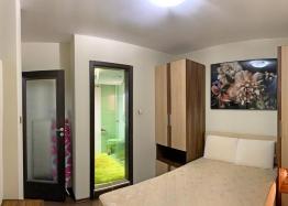 Двухкомнатная квартира в  комплексе класса Люкс. Фото 11