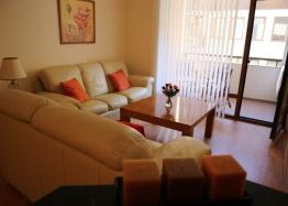 Квартира с тремя спальням в комплексе Райский Сад. Фото 3