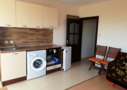 Двухкомнатная квартира в Равде - для ПМЖ. Фото 1