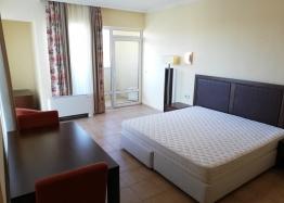 Вторичная недвижимость в Болгарии дешево и недорого