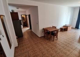 Купить выгодно квартиру с двумя спальнями на Солнечном берегу. Фото 6