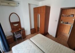 Купить выгодно квартиру с двумя спальнями на Солнечном берегу. Фото 9