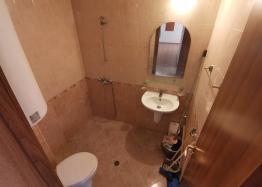 Купить выгодно квартиру с двумя спальнями на Солнечном берегу. Фото 11