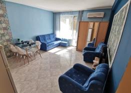 Трёхкомнатная квартира в центре Солнечного Берега . Фото 6