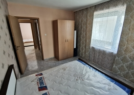 Трёхкомнатная квартира в центре Солнечного Берега . Фото 4
